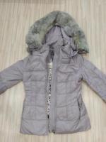 Продам куртку зимнию - Изображение 1