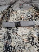 Продам куртку зимнию - Изображение 3