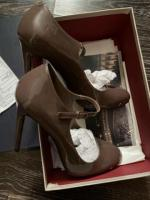 Продам туфли - Изображение 1