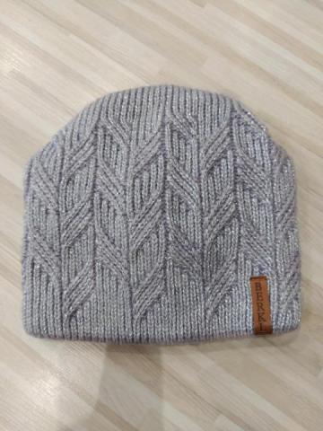 Продам шапку - 1
