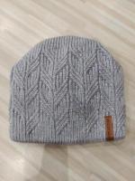 Продам шапку - Изображение 1