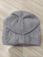 Продам шапку - Изображение 2