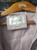 Продам жилетку - Изображение 3