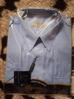 Продам знаменитую рубашку из 90-х - Рубашка Elison International - Изображение 1
