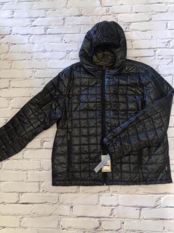 Продам куртку американского бренда Levi's - 1