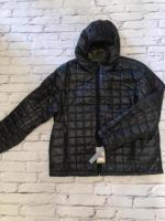 Продам куртку американского бренда Levi's - Изображение 1