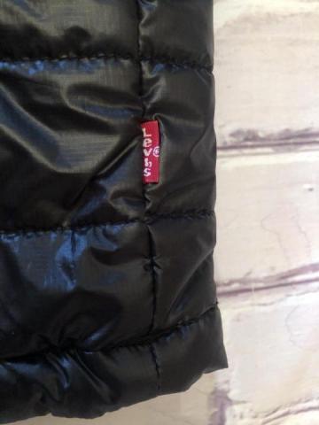 Продам куртку американского бренда Levi's - 2