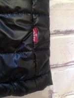 Продам куртку американского бренда Levi's - Изображение 2