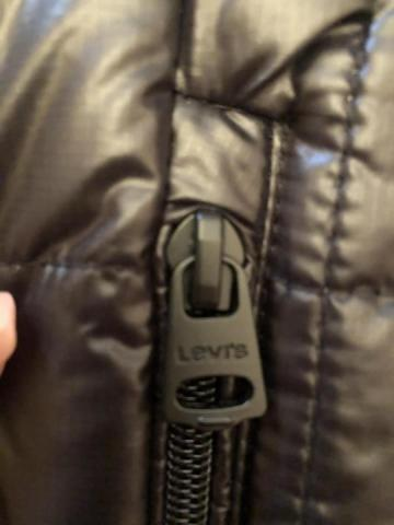Продам куртку американского бренда Levi's - 3