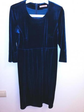 Продам очень удобное платье - 2