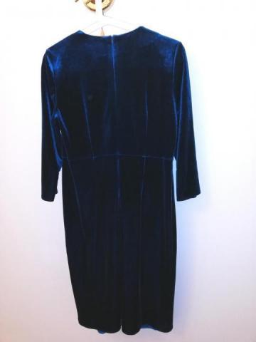 Продам очень удобное платье - 3
