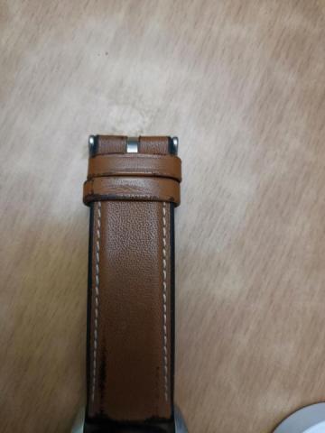 Продам Часы Honor Watch Magic TLS-B19 - 2