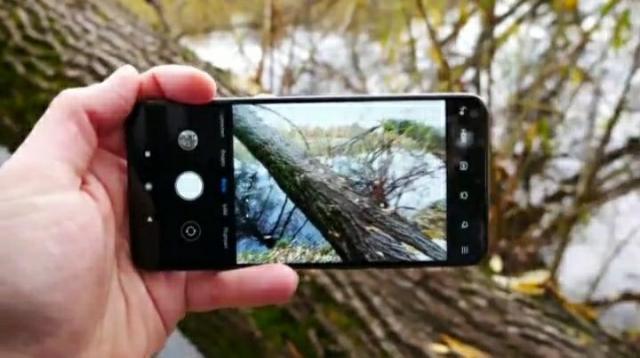 Продам телефон  хiaomi Redmi Note 8 PRO - 1