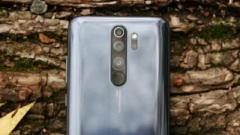 Продам телефон  хiaomi Redmi Note 8 PRO - Изображение 3