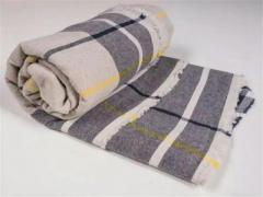 Продам плед с классической шотландской клеткой Mcclelland's linen