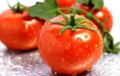 помидор - Изображение 3