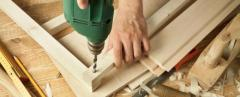 Предлагаю услуги по ремонту в Германии