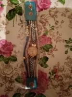 Продам чисы браслет - Изображение 2