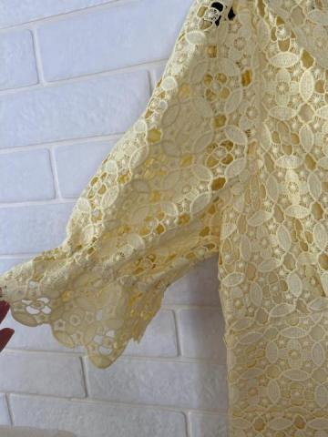 Продам платье Michael Kors - 1