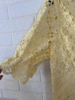 Продам платье Michael Kors