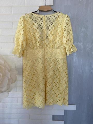 Продам платье Michael Kors - 2