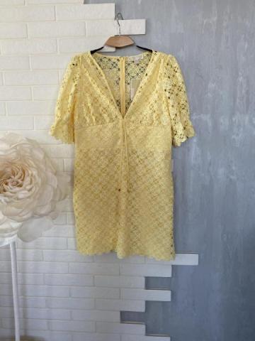 Продам платье Michael Kors - 3