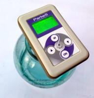 Компактный прибор для оздоровления и омоложения Parkes-Mediсus 923 программы - Изображение 3