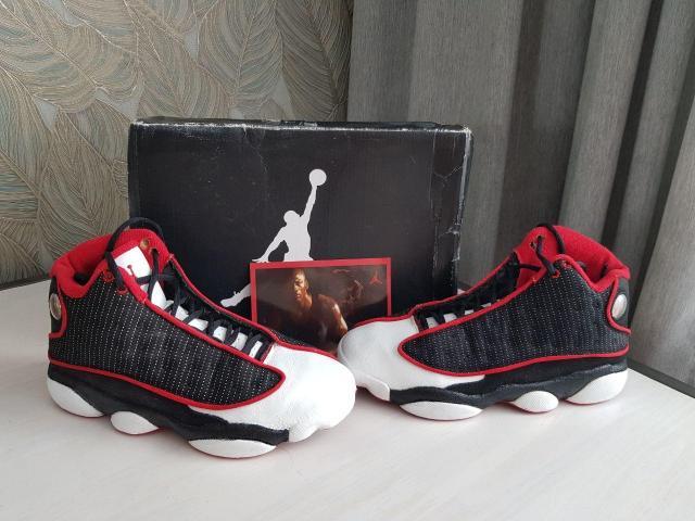 Jordan 13 original - 1
