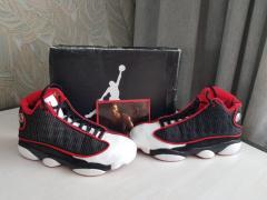 Jordan 13 original