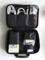 Мобильный Диагностический прибор врача «Parkes–D  Клиницист» - Изображение 3