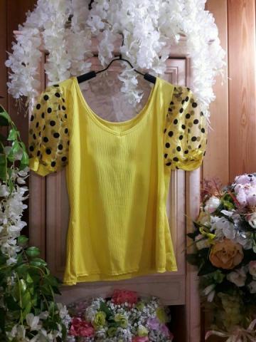 Продается нарядная и яркая блуза- футболка - 1