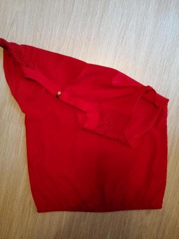 ПРОДАМ блузку - 2