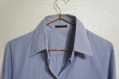 Продам рубашку женскую Sisley - Изображение 3