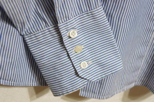 Продам рубашку женскую Sisley - 4