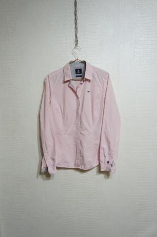 Продам рубашку женская Gaastra - 1
