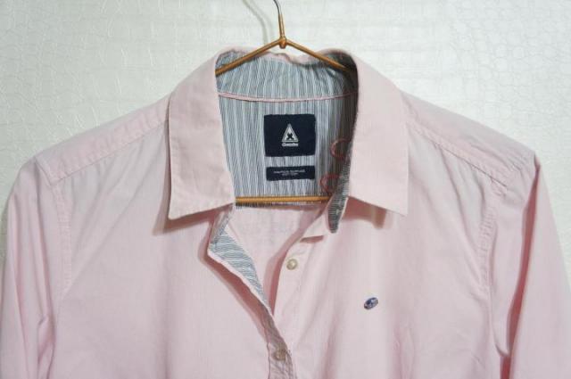 Продам рубашку женская Gaastra - 3