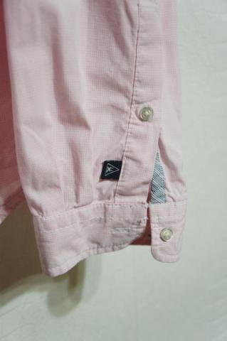 Продам рубашку женская Gaastra - 4