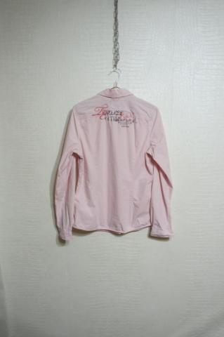 Продам рубашку женская Gaastra - 5
