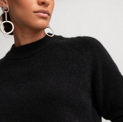 Продам пуловер - 1