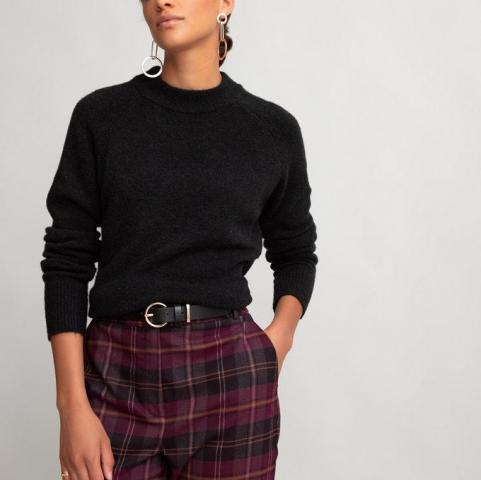 Продам пуловер - 3