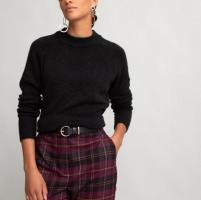Продам пуловер - Изображение 3