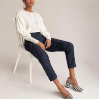 Продам брюки с вытачками - Изображение 2
