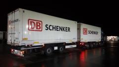 Транспортной компании требуются водители категорий СЕ 95. - Изображение 4