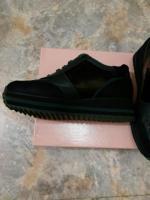 Продам ботинки Эконика - Изображение 1