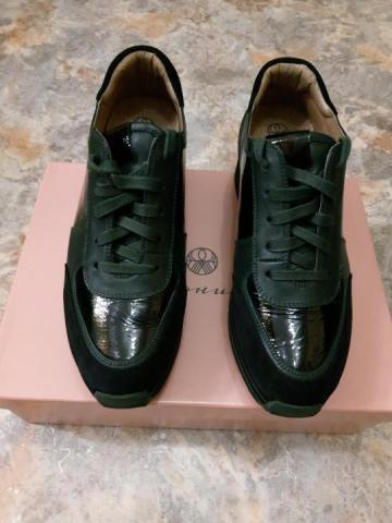 Продам ботинки Эконика - 3
