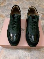 Продам ботинки Эконика - Изображение 3