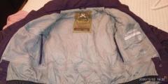 Продам Protest горнолыжная куртка - Изображение 2