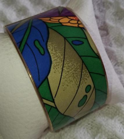 Продам Симпатичный браслет - 1