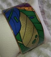 Продам Симпатичный браслет - Изображение 1