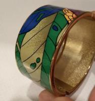 Продам Симпатичный браслет - Изображение 2
